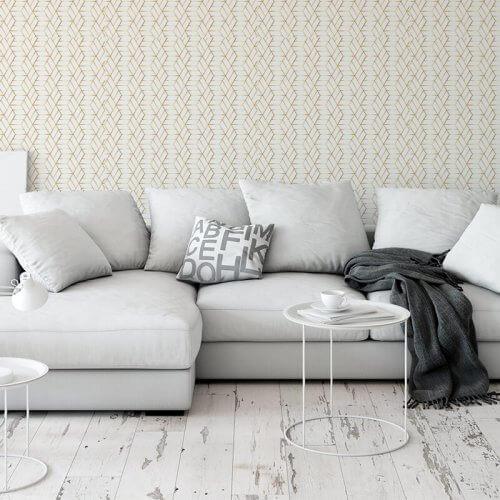 ABS-100-GOL-TA Living_room_1 1440 x 800