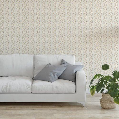 ABS-100-GOL-TA Living_room_5 1440 x 800