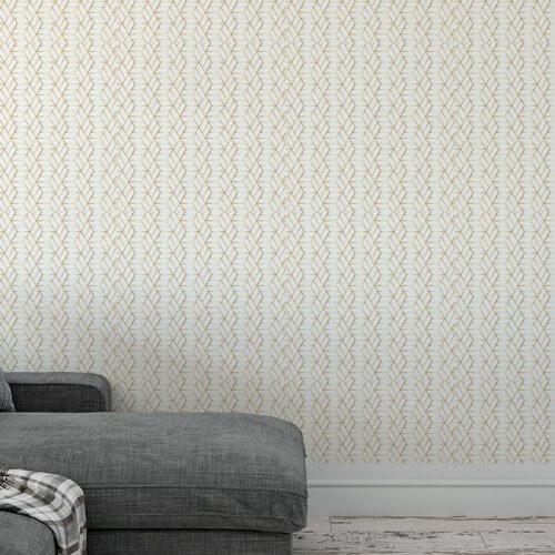 ABS-100-GOL-TA Living_room_6 1440 x 800