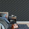 ABS-102-BLU-TA Bed_room_2 1440 x 800