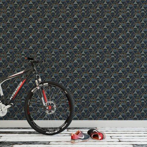 ABS-102-BLU-TA Bike_room_1 1440 x 800
