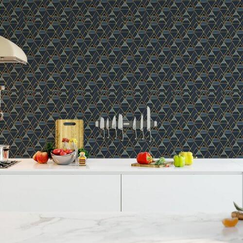 ABS-102-BLU-TA Kitchen_1 1440 x 800
