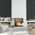 ABS-102-BLU-TA Living_room_3 1440 x 800