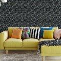 ABS-102-BLU-TA Living_room_4 1440 x 800