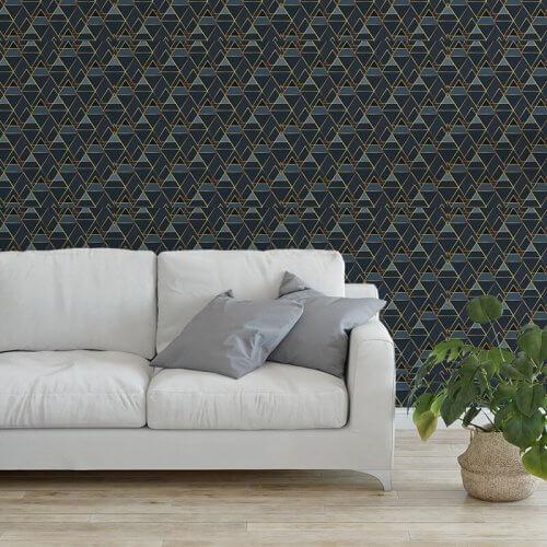 ABS-102-BLU-TA Living_room_5 1440 x 800