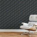 ABS-102-BLU-TA Sitting_room_2 1440 x 800