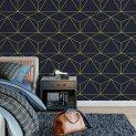 ABS-103-BLU-TA Bed_room_2 1440 x 800