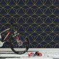 ABS-103-BLU-TA Bike_room_1 1440 x 800