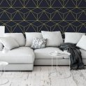ABS-103-BLU-TA Living_room_1 1440 x 800