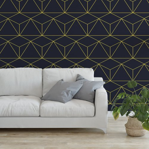 ABS-103-BLU-TA Living_room_5 1440 x 800