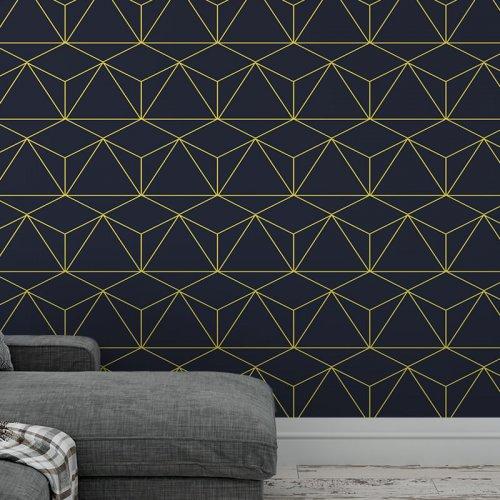 ABS-103-BLU-TA Living_room_6 1440 x 800