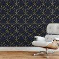 ABS-103-BLU-TA Sitting_room_2 1440 x 800