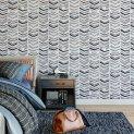 CHE-100-GRA-TA Bed_room_2 1440 x 800