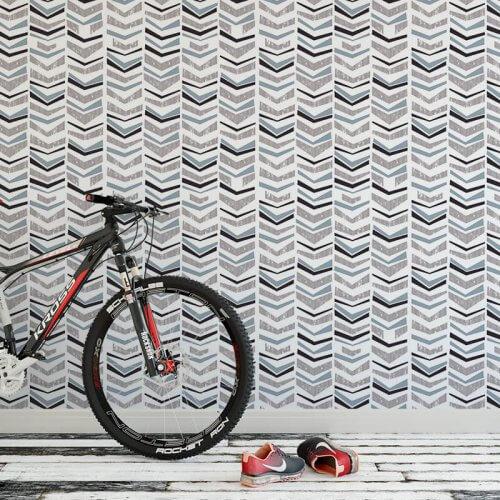 CHE-100-GRA-TA Bike_room_1 1440 x 800