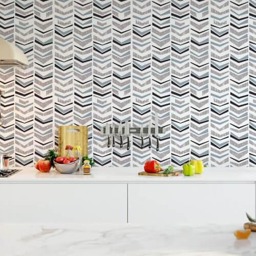 CHE-100-GRA-TA Kitchen_1 1440 x 800