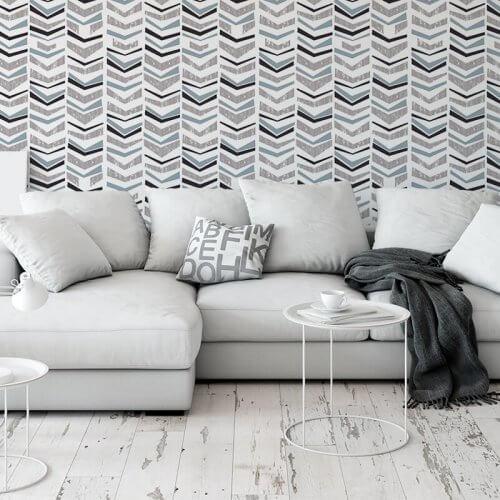 CHE-100-GRA-TA Living_room_1 1440 x 800