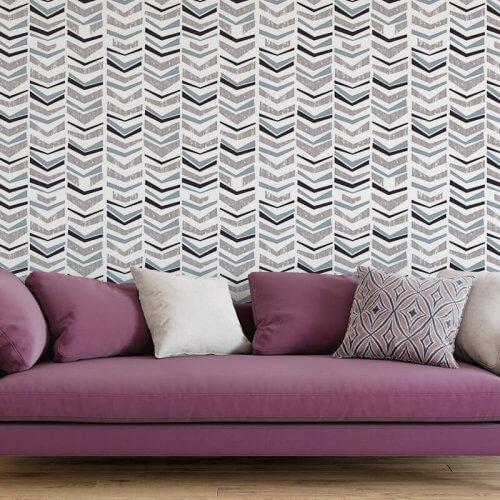 CHE-100-GRA-TA Living_room_2 1440 x 800