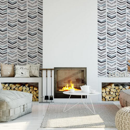 CHE-100-GRA-TA Living_room_3 1440 x 800