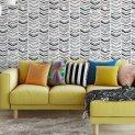 CHE-100-GRA-TA Living_room_4 1440 x 800