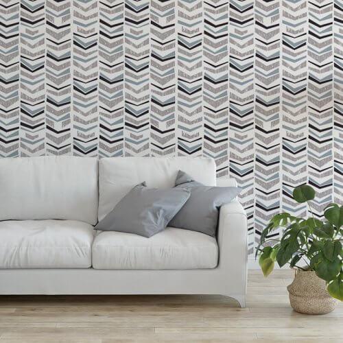 CHE-100-GRA-TA Living_room_5 1440 x 800