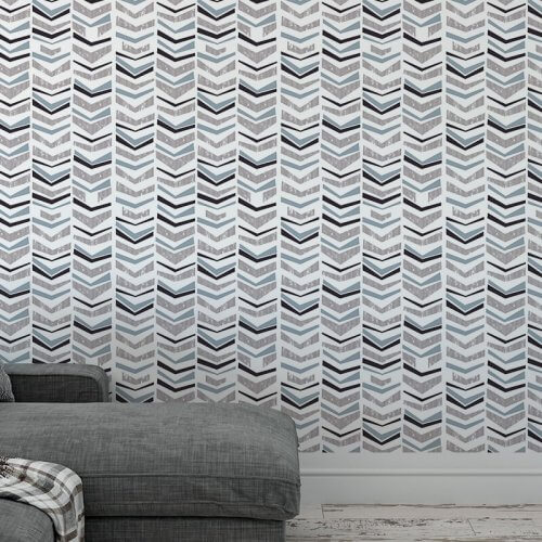 CHE-100-GRA-TA Living_room_6 1440 x 800
