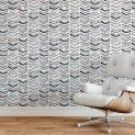 CHE-100-GRA-TA Sitting_room_2 1440 x 800
