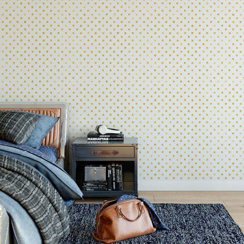 DOT-100-GLO-DB Bed_room_2 1440 x 800