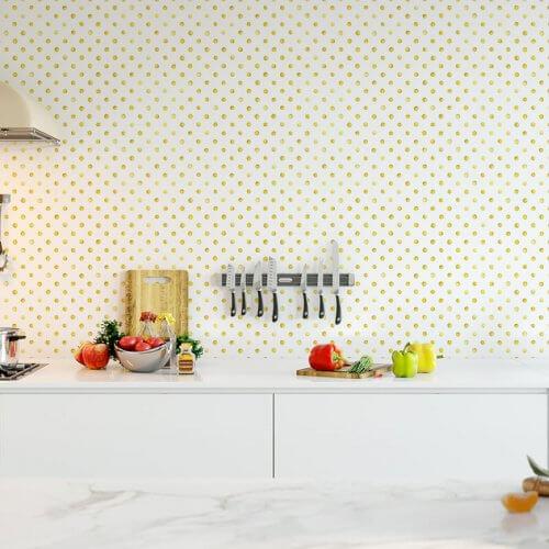 DOT-100-GLO-DB Kitchen_1 1440 x 800