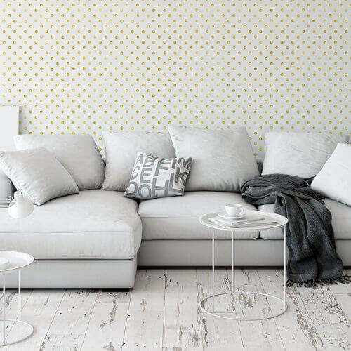 DOT-100-GLO-DB Living_room_1 1440 x 800