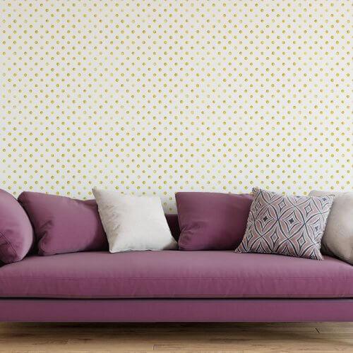 DOT-100-GLO-DB Living_room_2 1440 x 800