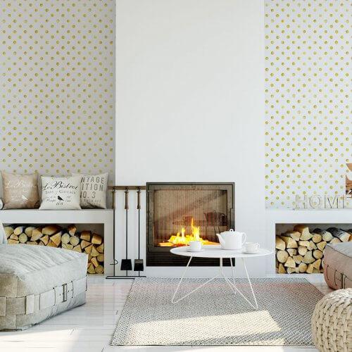 DOT-100-GLO-DB Living_room_3 1440 x 800