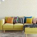 DOT-100-GLO-DB Living_room_4 1440 x 800