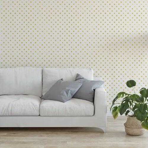 DOT-100-GLO-DB Living_room_5 1440 x 800