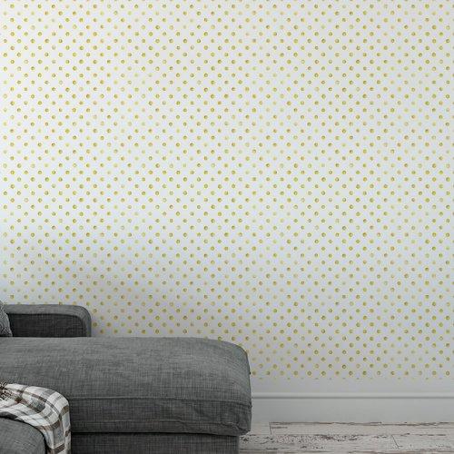 DOT-100-GLO-DB Living_room_6 1440 x 800