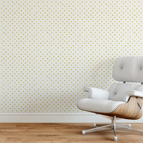 DOT-100-GLO-DB Sitting_room_1 1440 x 800