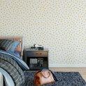 DOT-101-GLO-DB Bed_room_2 1440 x 800