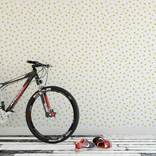 DOT-101-GLO-DB Bike_room_1 1440 x 800