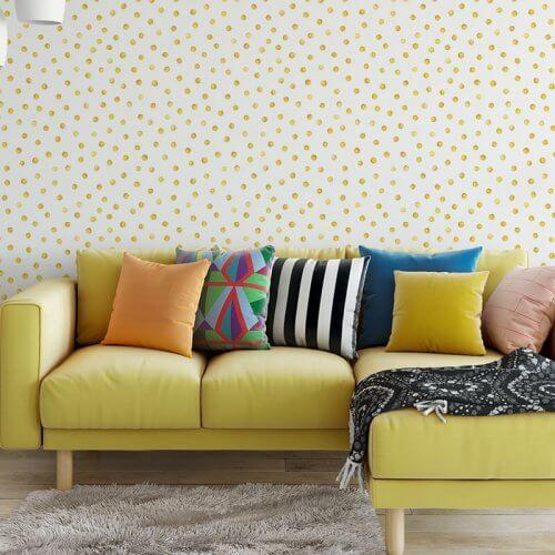 DOT-101-GLO-DB Living_room_4 1440 x 800