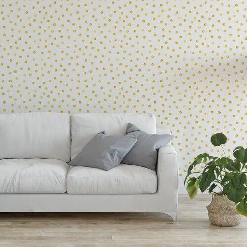 DOT-101-GLO-DB Living_room_5 1440 x 800