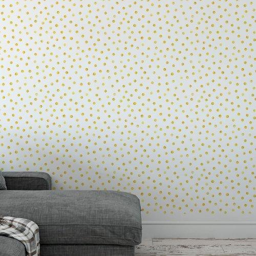 DOT-101-GLO-DB Living_room_6 1440 x 800