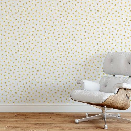 DOT-101-GLO-DB Sitting_room_1 1440 x 800