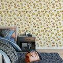 DOT-102-GLO-DB Bed_room_2 1440 x 800