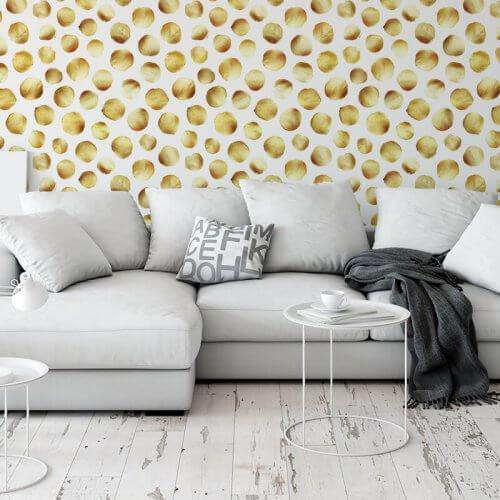 DOT-102-GLO-DB Living_room_1 1440 x 800