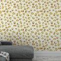 DOT-102-GLO-DB Living_room_6 1440 x 800