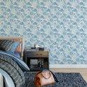 FLO-100-BLU-VE Bed_room_2 1440 x 800