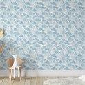 FLO-100-BLU-VE Childern_room_10 1440 x 800