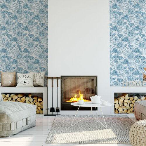 FLO-100-BLU-VE Living_room_3 1440 x 800