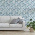 FLO-100-BLU-VE Living_room_5 1440 x 800