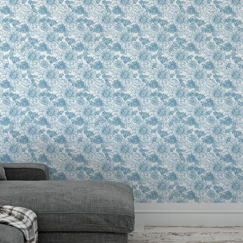 FLO-100-BLU-VE Living_room_6 1440 x 800