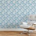 FLO-100-BLU-VE Sitting_room_1 1440 x 800